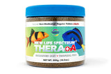 new-life-spectrum-naturox-thera-a-regular-formula-300-gram
