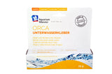Aquarium Munster Orca Underwater Glue