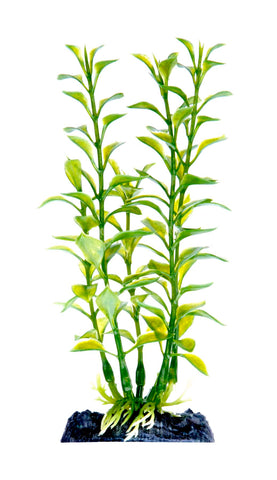 penn-plax-blooming-ludwigia-plant-green-7-inch