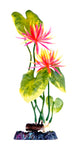 penn-plax-water-lilly-plant-11-inch
