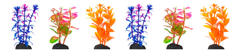 penn-plax-colorful-plant-6-pack-3-5-inch