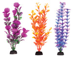 penn-plax-colorful-plant-6-pack-8-inch