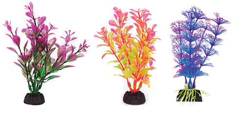 penn-plax-colorful-plant-6-pack-4-inch