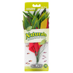marina-naturals-red-yellow-dracena-silk-plant-medium