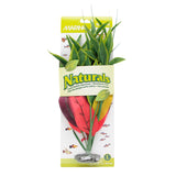 marina-naturals-red-yellow-dracena-silk-plant-large