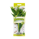marina-naturals-green-dracena-silk-plant-medium