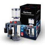 aquatop-xyclone-ps370-protein-skimmer