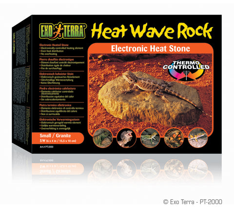 exo-terra-heatwave-rock-small