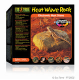 exo-terra-heatwave-rock-medium