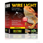 exo-terra-wire-clamp-lamp-small