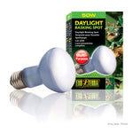 exo-terra-daylight-basking-spot-lamp-50-watt