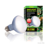 exo-terra-daylight-basking-spot-lamp-75-watt