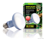 exo-terra-daylight-basking-spot-lamp-100-watt