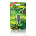 exo-terra-monsoon-water-filter