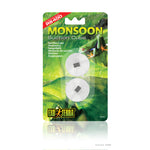 exo-terra-monsoon-suction-cups-2-pack