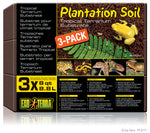 exo-terra-plantation-soil-brick-3pack