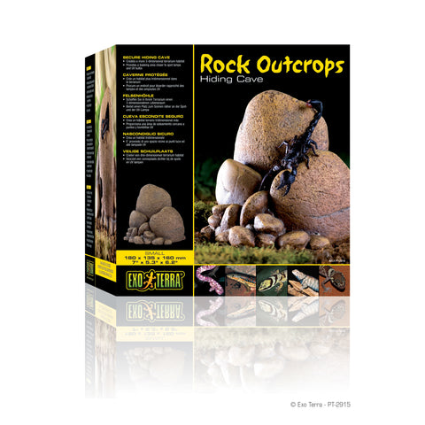 exo-terra-rock-outcrops-small