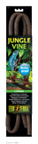 exo-terra-bendable-jungle-vine-large