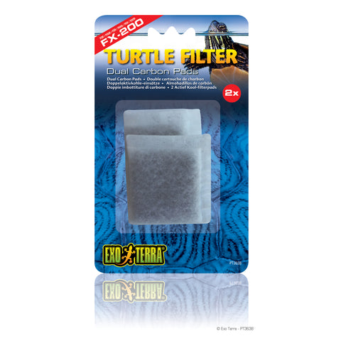 exo-terra-turtle-filter-dual-carbon-pads