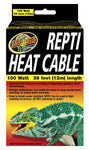 zoo-med-repti-cable-100-watt