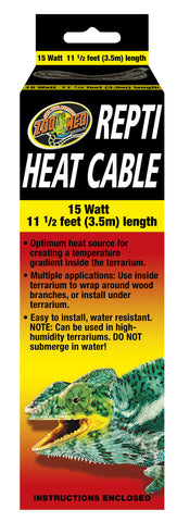 zoo-med-repti-cable-15-watt