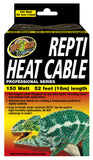 zoo-med-repti-cable-150-watt