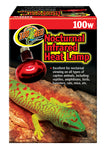 zoo-med-nocternal-infrared-heat-lamp-100-watt