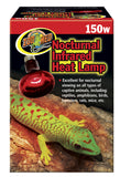 zoo-med-nocternal-infrared-heat-lamp-150-watt