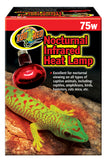 zoo-med-nocternal-infrared-heat-lamp-75-watt