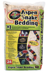 zoo-med-aspen-snake-bedding-24-quart