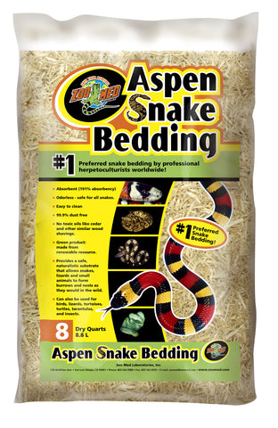 zoo-med-aspen-snake-bedding-8-quart