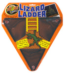 zoo-med-lizard-ladder