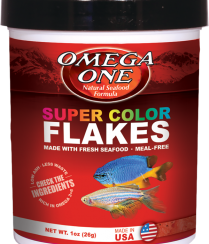 omega-one-super-color-flake