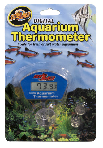 zoo-med-battery-thermometer
