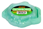 zoo-med-glow-bowl-food-water-dish-combo-small