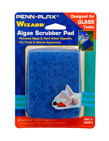 wizard-cleaning-pad-small
