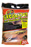 zoo-med-excavator-clay-burrowing-substrate-20-lb