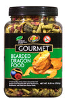 zoo-med-gourmet-bearded-dragon-food-8-25-oz
