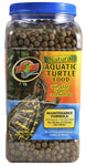 zoo-med-aquatic-turtle-maintenance-food-45-oz
