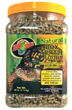 zoo-med-box-turtle-food-40-oz