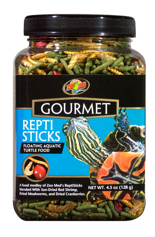zoo-med-gourmet-reptisticks-4-5-oz