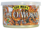 zoo-med-can-o-worms