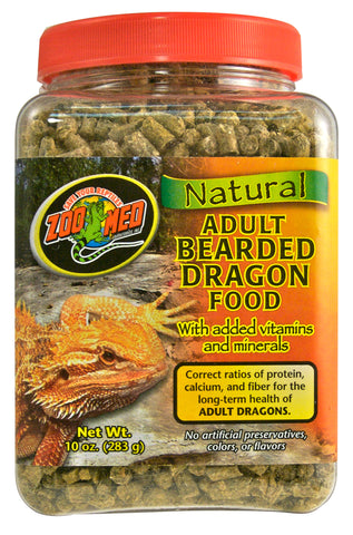 zoo-med-adult-bearded-dragon-food-10-oz