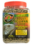 zoo-med-adult-iguana-food-10-oz