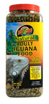 zoo-med-adult-iguana-food-20-oz