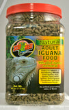 zoo-med-adult-iguana-food-40-oz