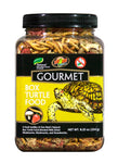 zoo-med-gourmet-box-turtle-food-8-25-oz