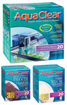aquaclear-20-power-filter-kit