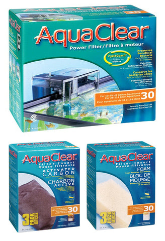 aquaclear-30-power-filter-kit