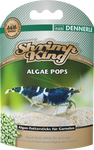 dennerle-shrimp-king-algae-pops-40-gram